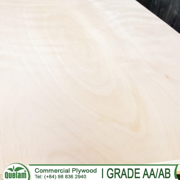 commercial-plywood1