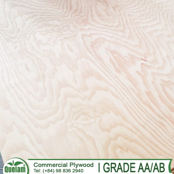 commercial-plywood10