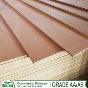 commercial-plywood3