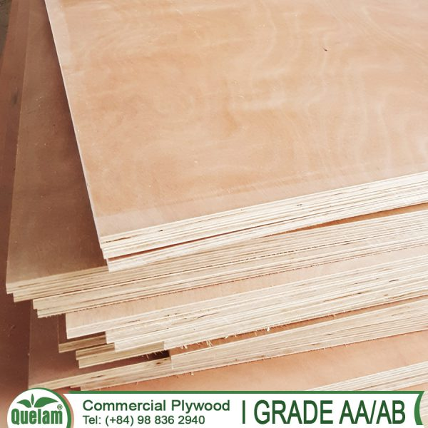 commercial-plywood9