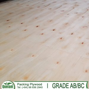 packing-plywood-2